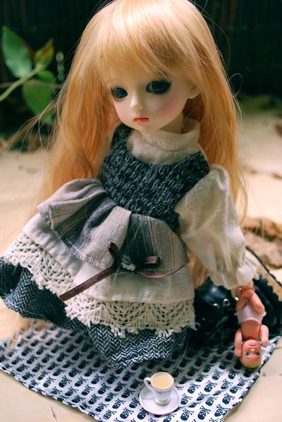 [Puki² Ruby] Lottie est arrivée! *page13* Play_w14