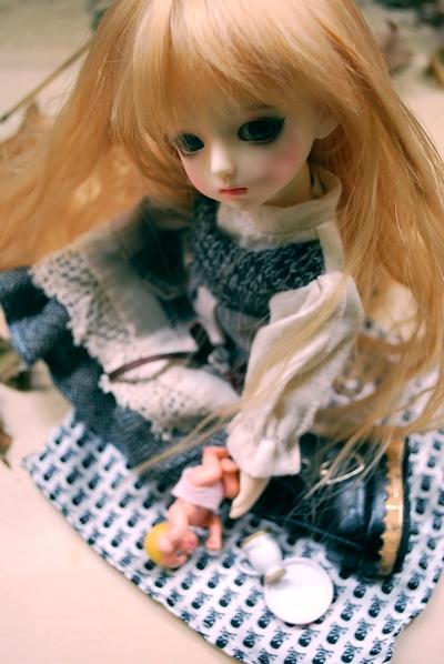 [Puki² Ruby] Lottie est arrivée! *page13* Play_w15