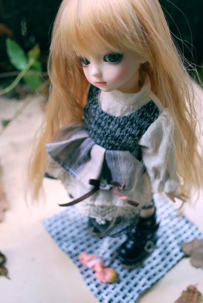 [Puki² Ruby] Lottie est arrivée! *page13* Play_w16