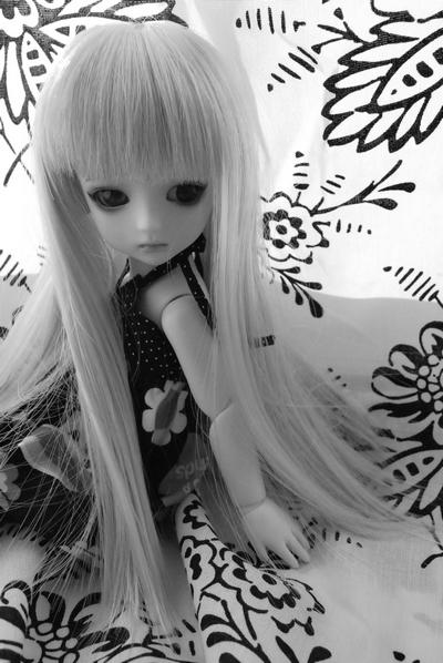 [Puki² Ruby] Lottie est arrivée! *page13* Rapsod11