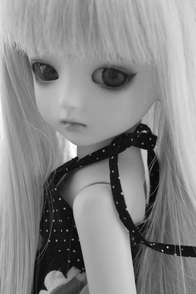 [Puki² Ruby] Lottie est arrivée! *page13* Rapsod12