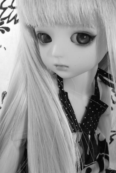 [Puki² Ruby] Lottie est arrivée! *page13* Rapsod13