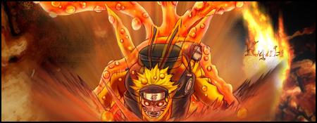 Aimez-vous lire ? Naruto12