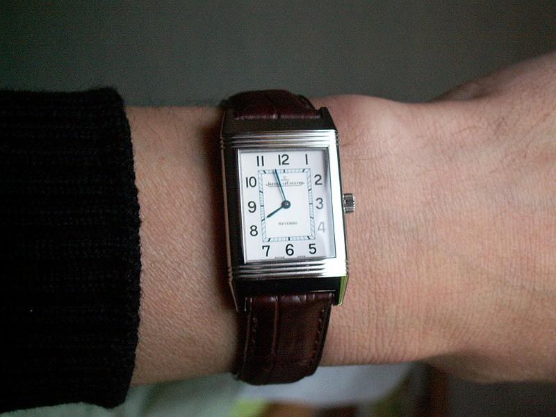 La montre du vendredi 17 avril 2009 Pict0010