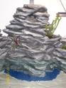 aquaterrarium - Page 3 Projet16