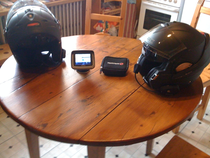 scala-tomtom rider A_trie10