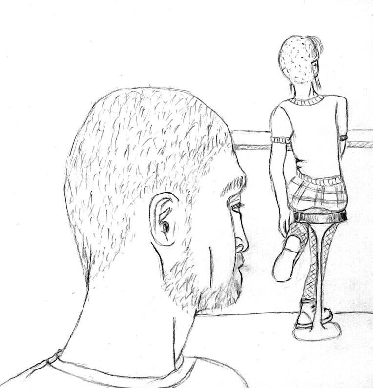 Une histoire en dessins Skinlo16