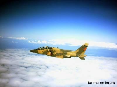 FRA: Photos avions d'entrainement et anti insurrection - Page 3 31006310