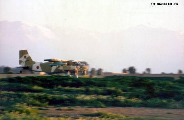 FRA: Photos d'avions de transport - Page 6 32509010