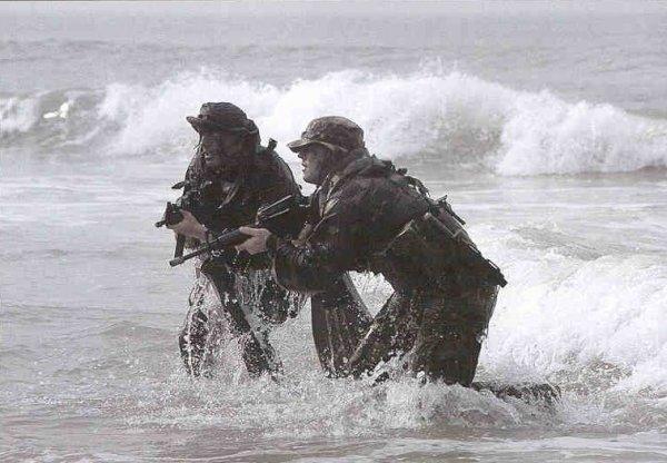 US Navy - Page 3 Seals_18