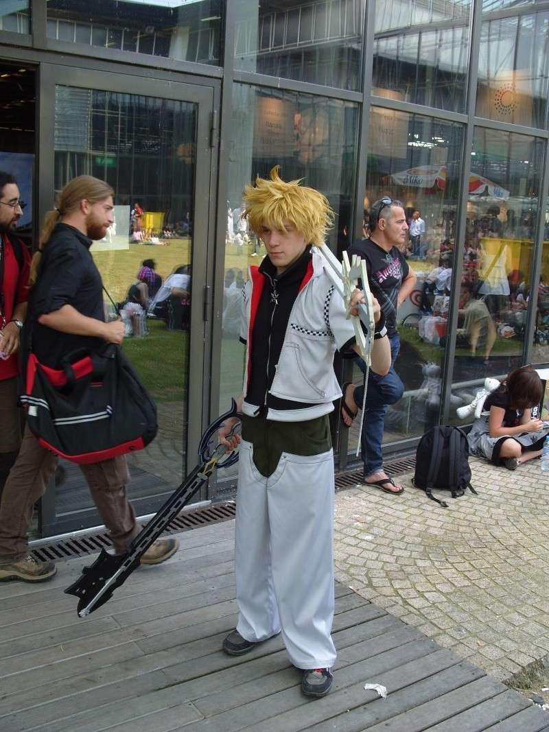 cosplay de la japan 2009 - Page 4 S1053425