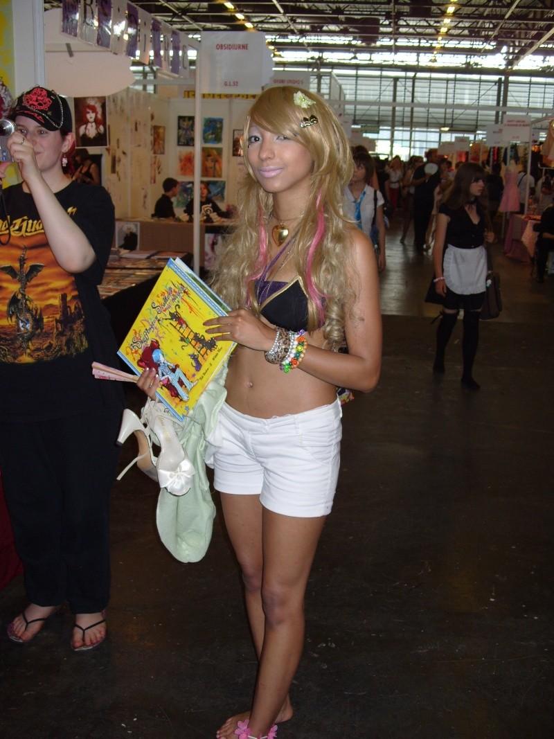 cosplay de la japan 2009 - Page 4 S1053431