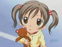 Aishiteruze Baby Yuzuyu11