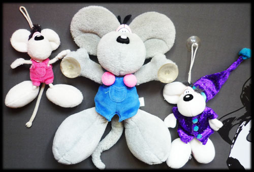 Peluche Diddle Diddle11