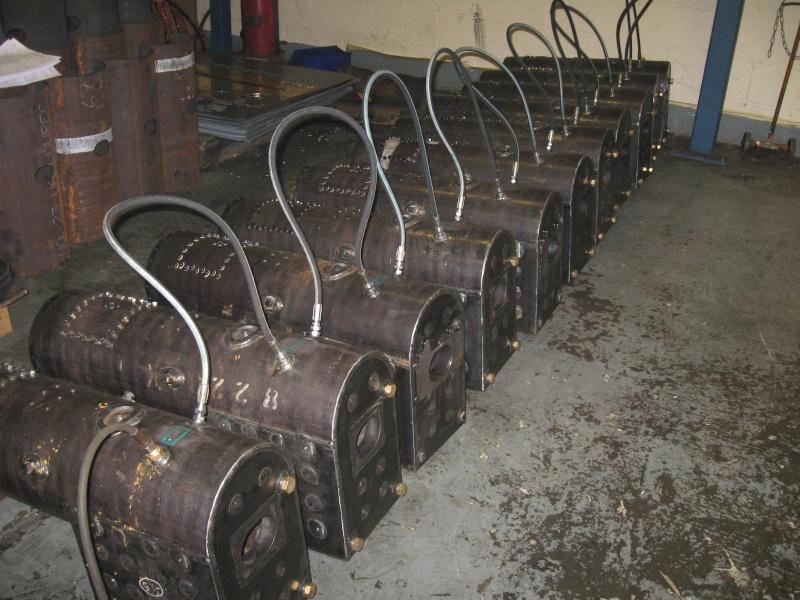 "4""Burrell boilers Img_0510"