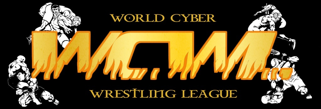 World Cyber Wrestling League