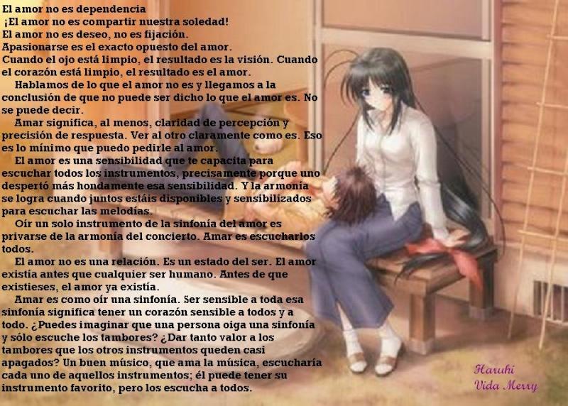 El Amor El_amo10