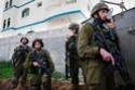 صور الحرب على غزة Bsmlh_10
