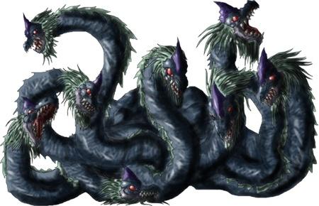 Quelques monstres 1_410