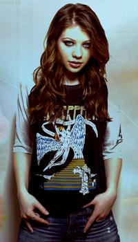 Ciara Sysone