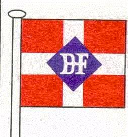 Denis frères Flag_d10