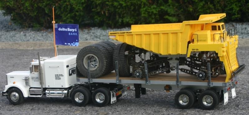 mon camion benne tamiya Img_4710