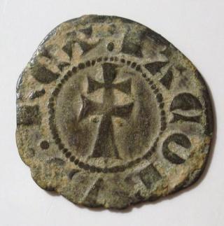 Diner de Aragon de Jaume II 8_910