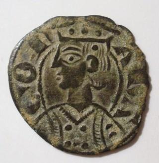 Diner de Aragon de Jaume II 8_9_10