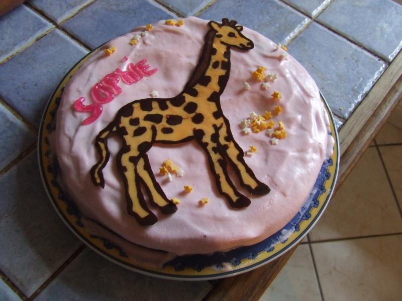 girafe Dscf4119
