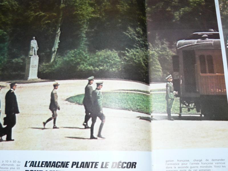 la clairiere de l'armistice Photo_30