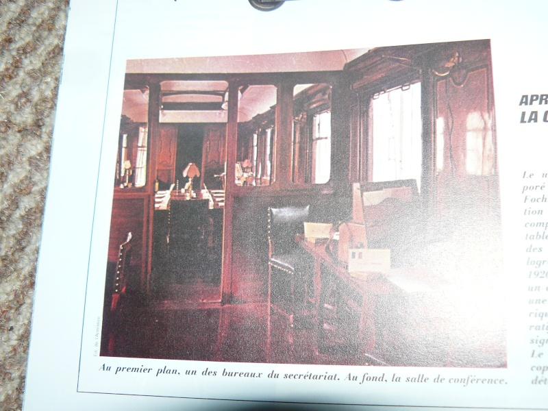 la clairiere de l'armistice Photo_31