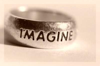 Inspiration 13044010