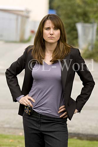 "Lucy Lawless dans ""The L Word"" !! - Page 7 Lword_10"