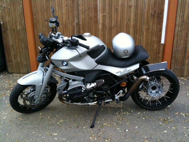 BMW Le Rider Img_0115