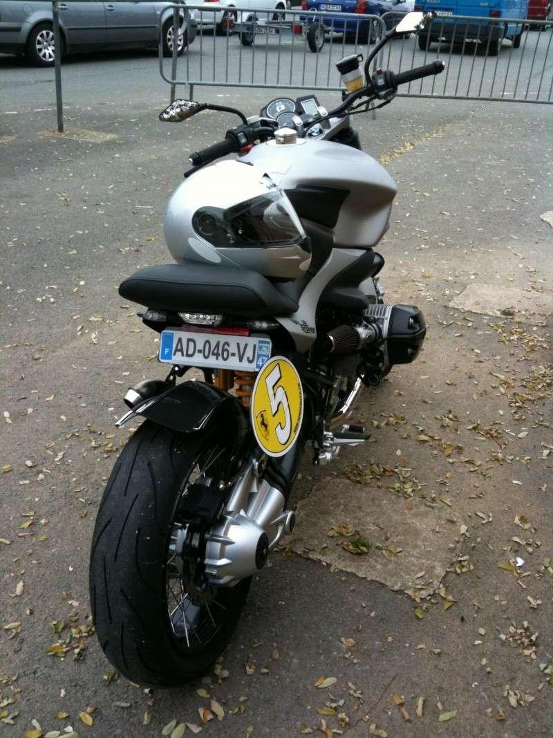 BMW Le Rider Img_0116