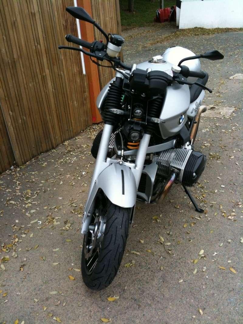 BMW Le Rider Img_0117