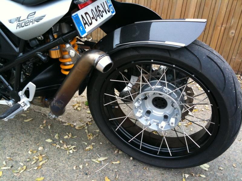 BMW Le Rider Img_0118