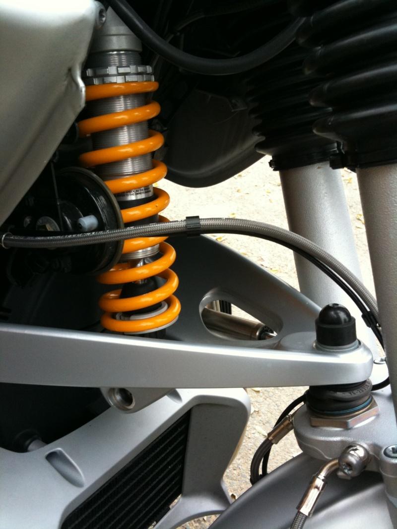 BMW Le Rider Img_0119