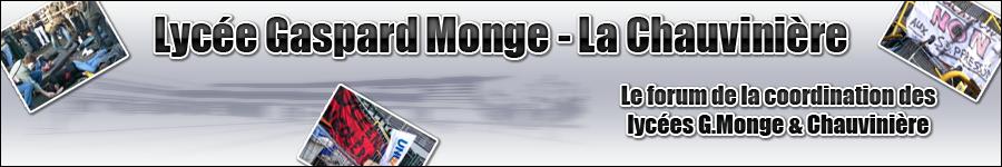 Connexion Mongec10