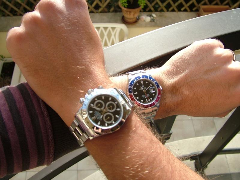 stowa - La montre du vendredi 13 janvier 2012 - Page 2 Dscf1210