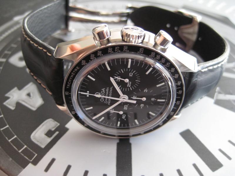 La montre du vendredi 13 mars 2009 Img_0910