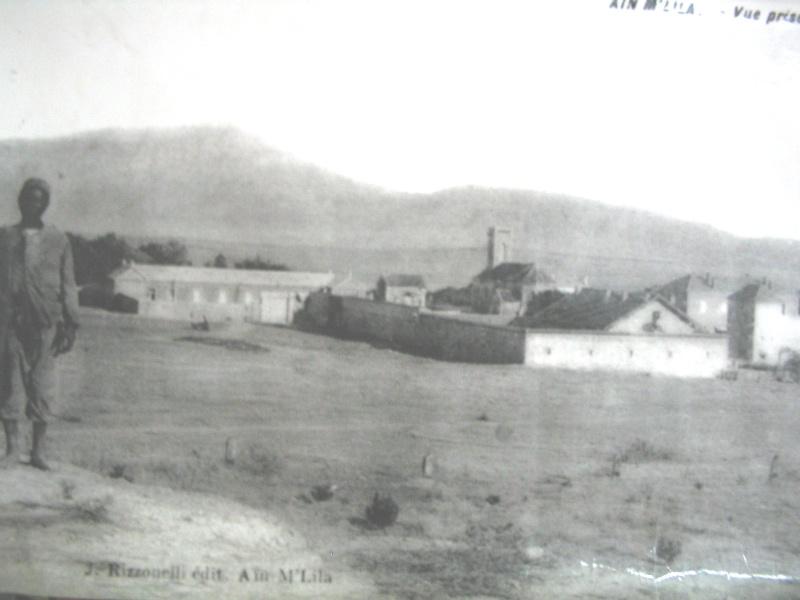 La photo la plus ancienne de la ville Ain_m_11
