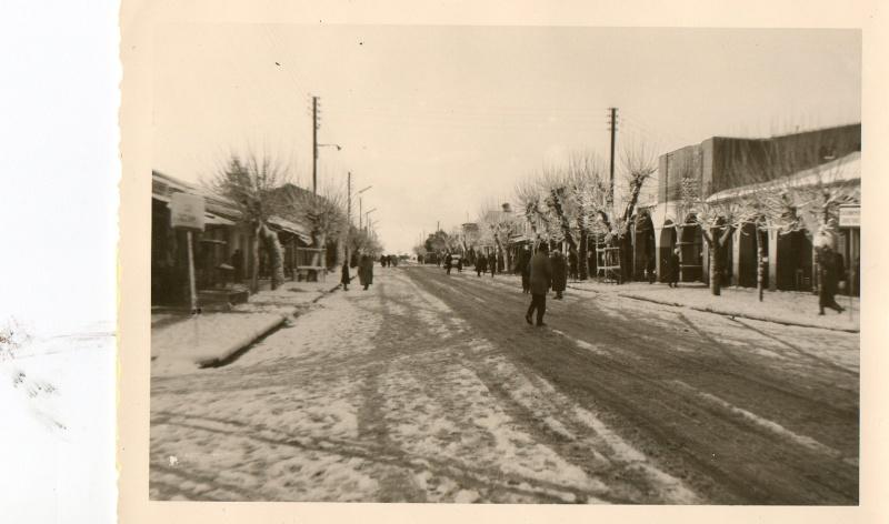 Ain M'lila en janvier 1962 Img16810