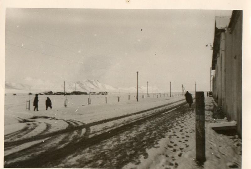 Ain M'lila en janvier 1962 Img16910