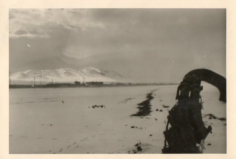 Ain M'lila en janvier 1962 Img17010