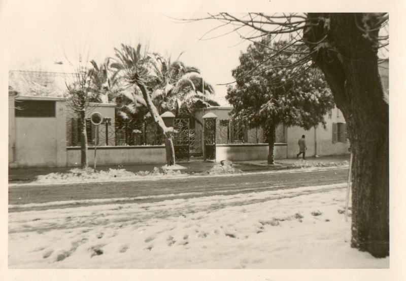 Ain M'lila en janvier 1962 Img17110