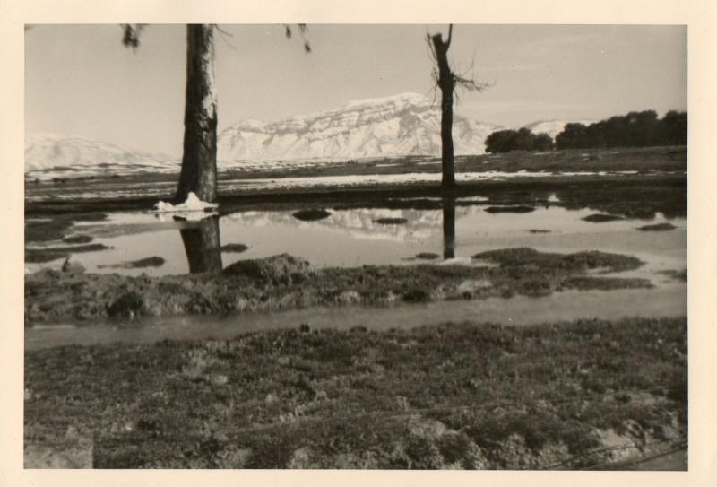 Ain M'lila en janvier 1962 Img17210