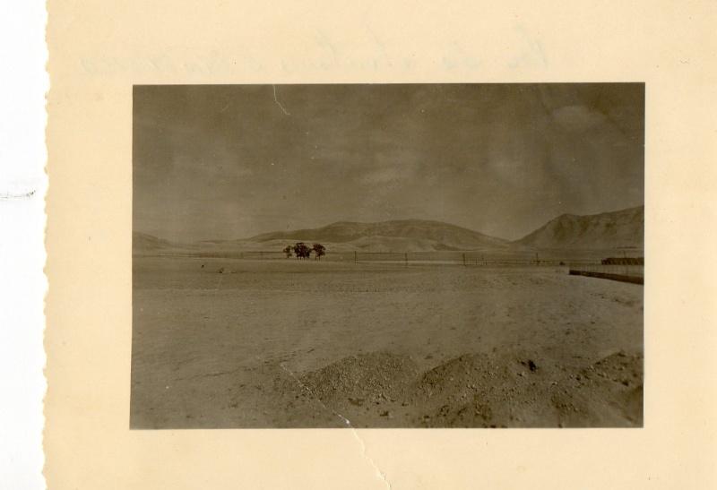 عين مليلة 1961 Ain M'lila Img17510