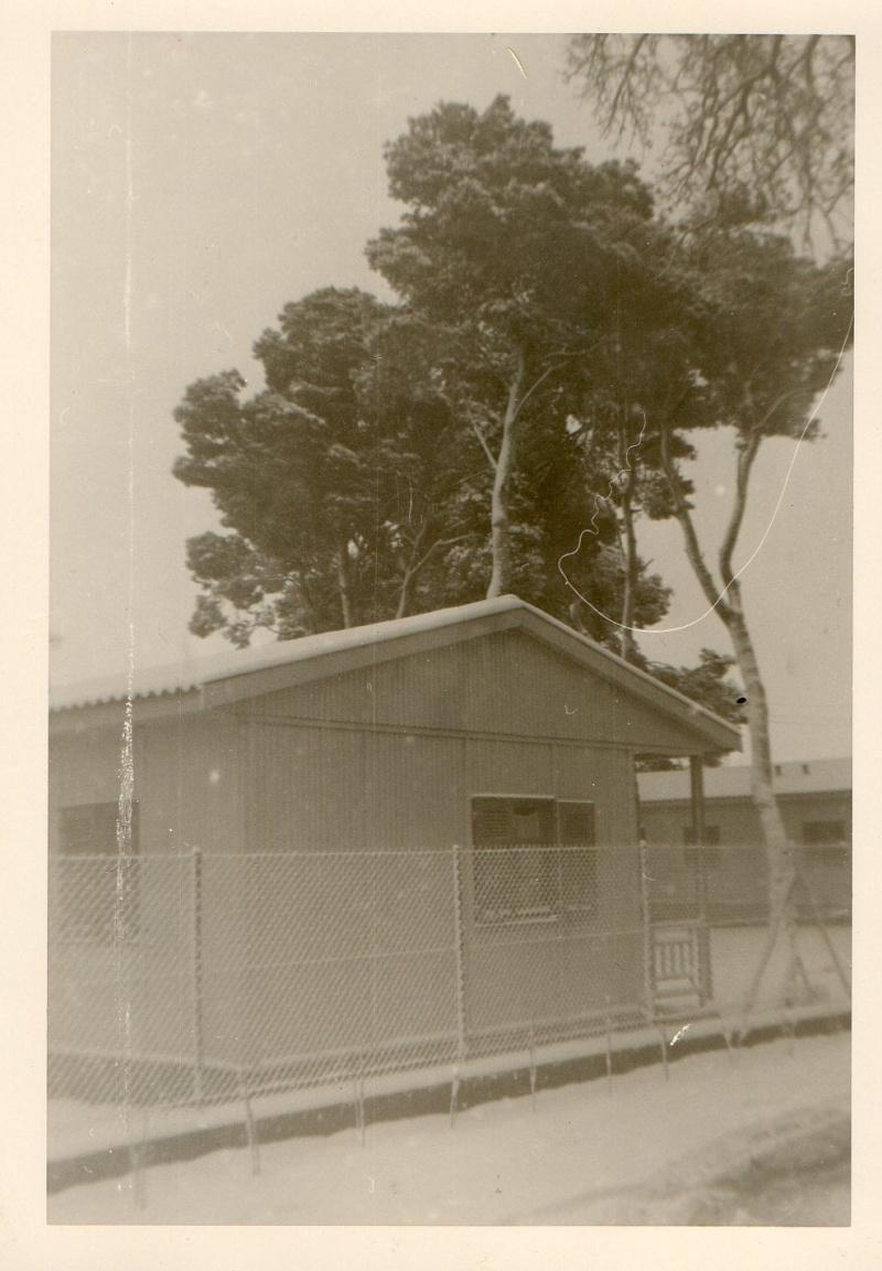 Ain M'lila en janvier 1962 Img18110