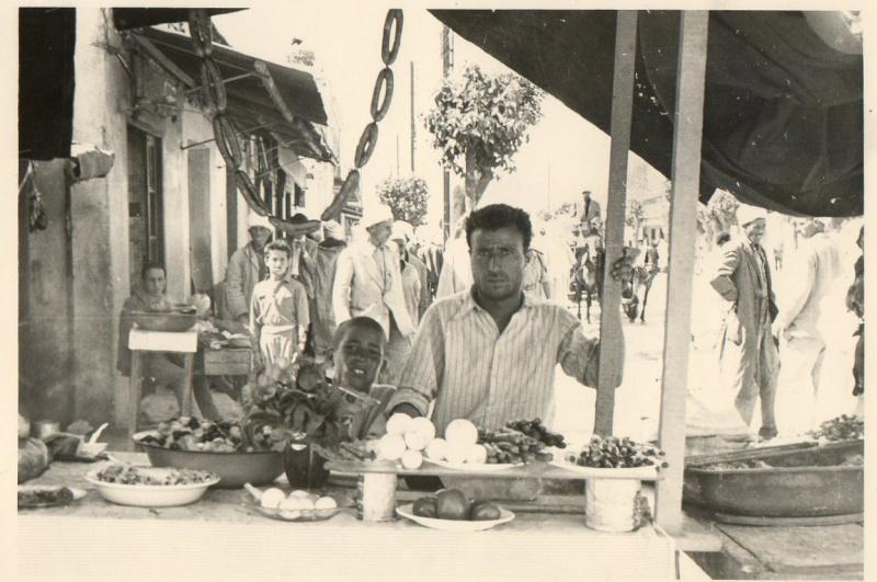 Ain M'lila en juin 1962 Img19411